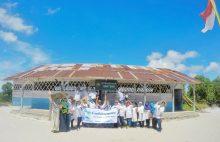 wisata Belitung 4 Hari 3 Malam Hotel Bintang 3