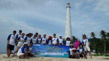 Wisata Belitung 2D1N non Hotel