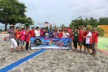 wisata Belitung 4 Hari 3 Malam Hotel Bintang 4