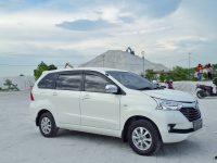Sewa Mobil Avanza Matic 300k /day
