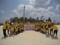 Paket Hemat 3D2N Belitung